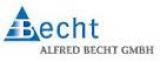 Alfred Becht