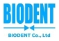 Biodent Co., Ltd.