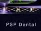 PSP Dental