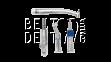 Набор стоматологических наконечников NSK 1