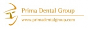 Prima Dental Group