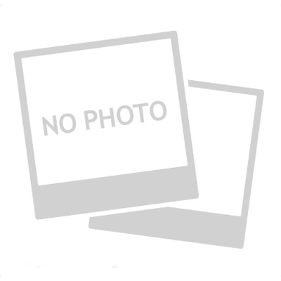 SynthoGraft 0.25g - 500-1000um (Синтографт)
