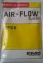 Порошок профилактический Air-Flow(Эйр флоу) Lemon 40гр, EMS 0