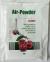 Порошок профилактический Air-Powder, 20гр (унидоза), Air-Dent вишня 0