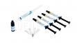 LATELUX flow (Лателюкс флоу) Системный комплект (4 шприца), REF 2501 0
