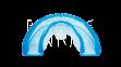 Преортодонтический трейнер T4K (мягкий, цвет: голубой) 0