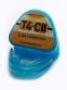 Ортодонтический трейнер T4CII 0