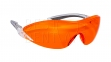 Очки гелиозащитные 3M 2846 FT 0
