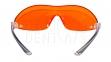 Очки гелиозащитные 3M 2846 FT 1