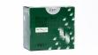 FUJI IX (Фуджи 9) 15г. + 6,4мл. 0