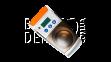 Воскотопка Digital Accu - Dip I 0