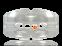 Суставная шина TMJ-MBV 1