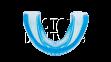 Преортодонтический трейнер T4K (мягкий, цвет: голубой) 2