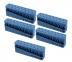Подставка эндодонтическая Mini-endo-bloc (эндоблок) 3