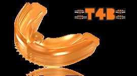 Ортодонтический трейнер T4B