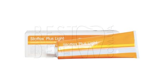 Siloflex Plus Light (Силофлекс плюс лайт)