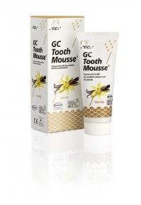 Tooth Mousse (Тус Мусс) ваниль