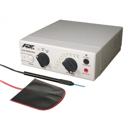 Электрохирургический коагулятор BONART ART-E1