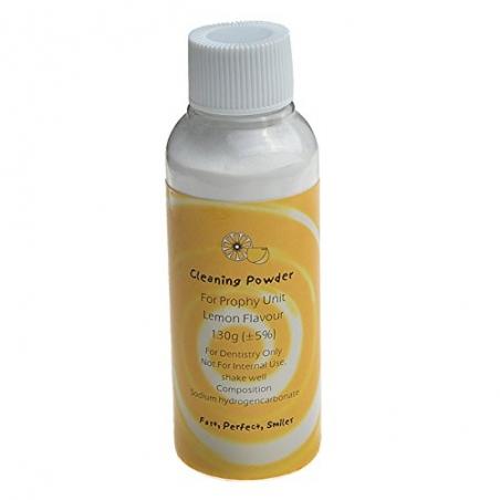 Порошок для Air Flow (сода) лимон