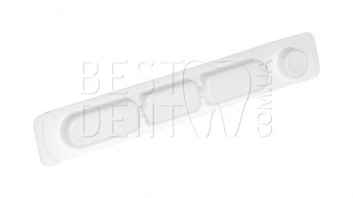 Enamelast Fluоride Varnish Walterberry Unit-Dose (Фторирующий лак) 0,4 мл