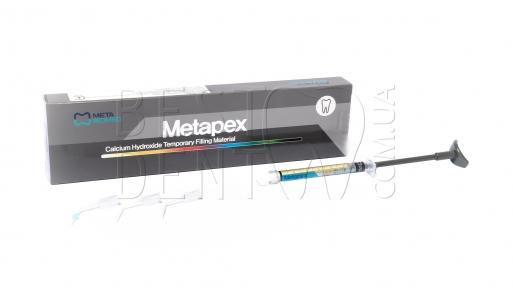 Metapex (Метапекс) шпр. 2,2г