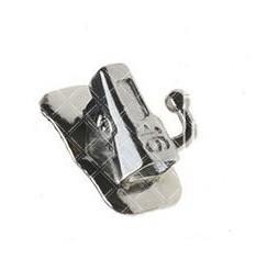 Щечные трубки на 1й моляр ВП 22 паз (Roth)