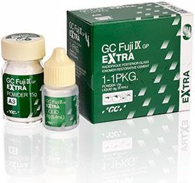 Fuji IX GP EXTRA (Фуджи 9 Экстра)