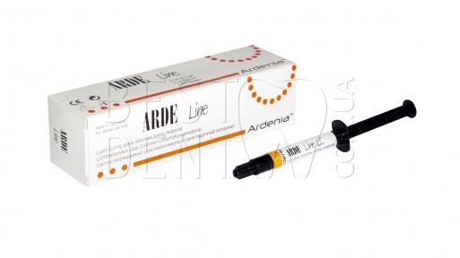 Arde Line LC (Арде Лайн ЛЦ)