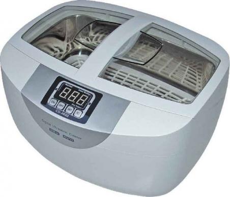 Мойка ультрозвуковая COXO DB-4820 (2.5л)