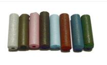 Полир техн.керам. (цилиндр) голубой SH001 4