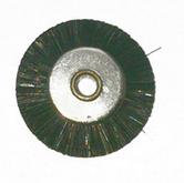 Щетка SHH1116B