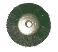 Щетка SHH68B