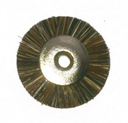 Щетка SHM1116G