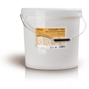 Конвертин харт (Convertin Hart), 5 кг