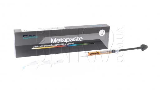 Metapaste (Метапаста) шпр. 2,2г