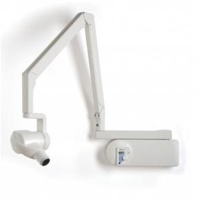 Дентальный интраоральный рентгенаппарат Kodak CS 2100