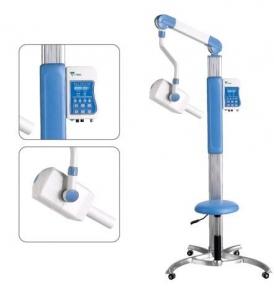Дентальный рентгеновский аппарат GRANUM AC
