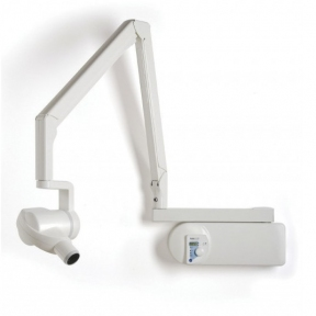 Дентальный интраоральный рентгенаппарат Kodak CS 2200