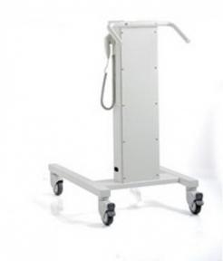 Мобильная стойка для рентгенапаратов