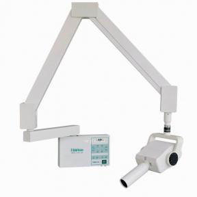 Дентальный рентгеновский аппарат GRANUM AC (настенный)