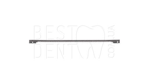 Пилка для лобзика (68 мм) Китай