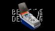 Воскотопка Digital Accu - Dip I