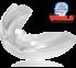 TMJ-суставная шина