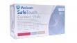 Перчатки латексные MEDICOM SAFE TOUCH (Медиком Сейф Тач), 100шт/уп M