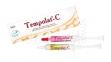 Tempolat-C (Темполат-Ц), A3