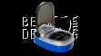 Воскотопка Digital 4-Well Pot