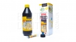 Цитрик Ацид (citric acid) 40%, 200 гр. Cerkamed